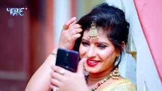 2020 का नया सुपरहिट #वीडियो सांग | E Piyawa Man Ene Oney Jata | R S Tiwari Urf Tunu Baba