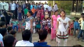 shadi dance sise ka tha dil tut gya funny video whatsaap video super