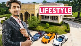 Mr. Faisu Lifestyle,Cars,Income,Height,College,weight etc