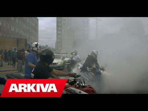 Vinz - My Shqipez (HELLBANIANZ) (Official Video HD)