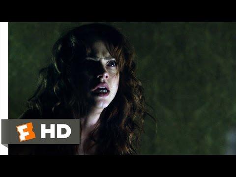 Curse of Chucky (7/10) Movie CLIP - The Nanny Cam (2013) HD