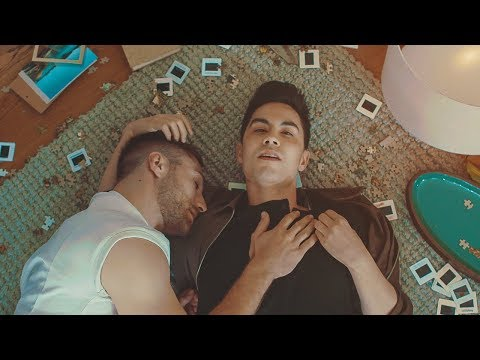 Sam Tsui - A Million Pieces (Official Music Video) | Sam Tsui ...