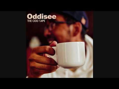 Oddisee - Silver Lining