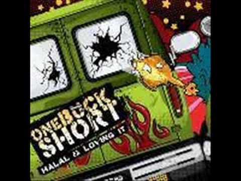 One Buck Short-Khayalan Masa