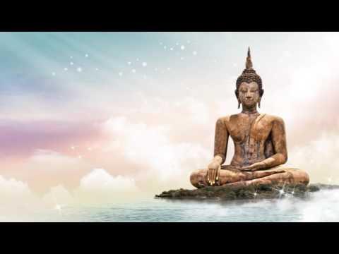 Kundalini Meditation - Mantra Yoga Music, Tibetan Singing Bowls and Chanting