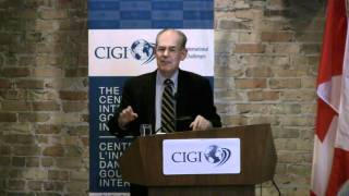 Lying in International Politics with John Mearsheimer