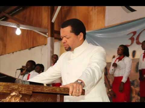 prédication pasteur marcello