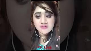 তুমি আগে দেখাও তারপর আমি বের করবো। imo sex video screenshot 1