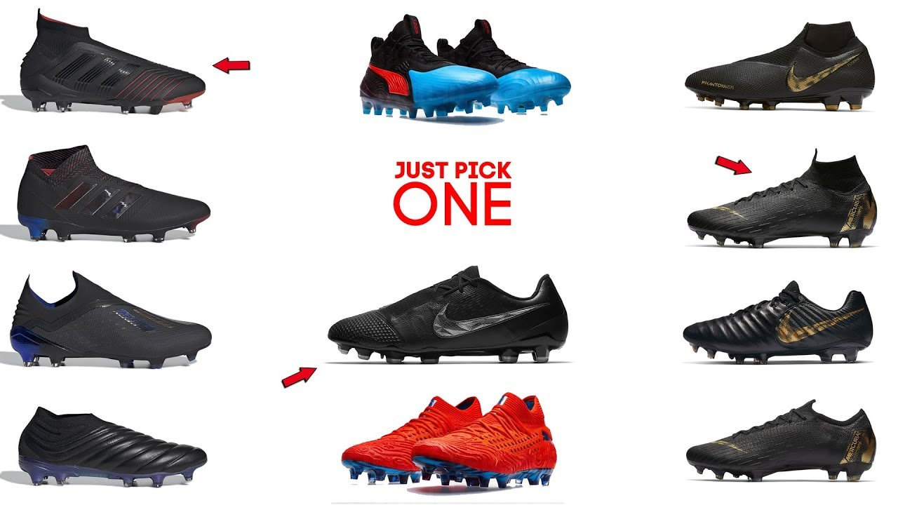 1c7eeea80f8f Which Players Can t Wear These  Neymar