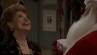 Myrtle Scenes-December 24, 1996