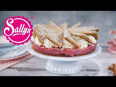 geniale-friesentorte-/-torte-mit-knusperboden-/-sallys-welt