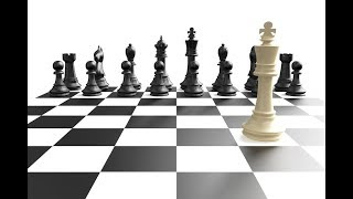 Chess online: PLAY CHESS WITH ME!! Play chess in Lichess and chess.com (22/11/2019)