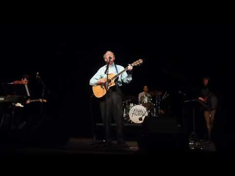 "Al Stewart ""Palace Of Versailles"" 11-11-2016 Wildey Theatre"
