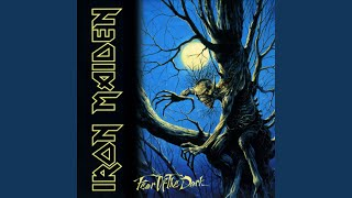 Fear Of The Dark (1998 Remastered Version)