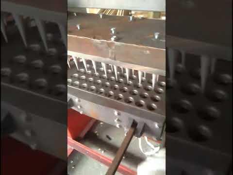 BDOP A ice cream waffle  cone machine upgrade controller system,ice cream cone baking machine