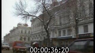 видео Защита прав потребителей Саратов