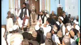 Hanif Qureshi Shan e Imam e Hussain in pindi gheb 2-5.flv