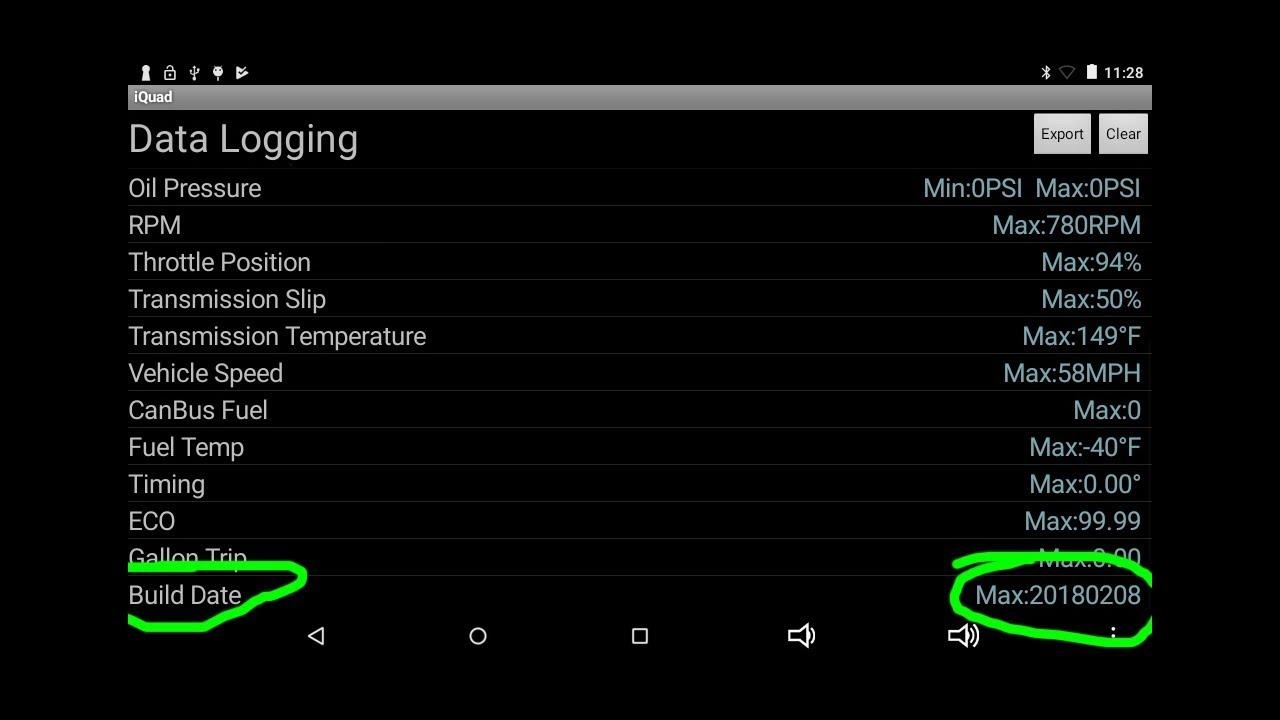 Quadzilla adrenaline custom tuning check quadzilla power jpg 1280x720 Quadzilla power