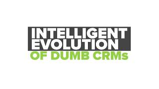 Smart CRM | kvCORE