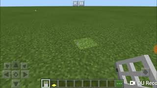 How to build a trap in Minecraft
