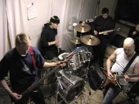UltimatePain -Dark Room-