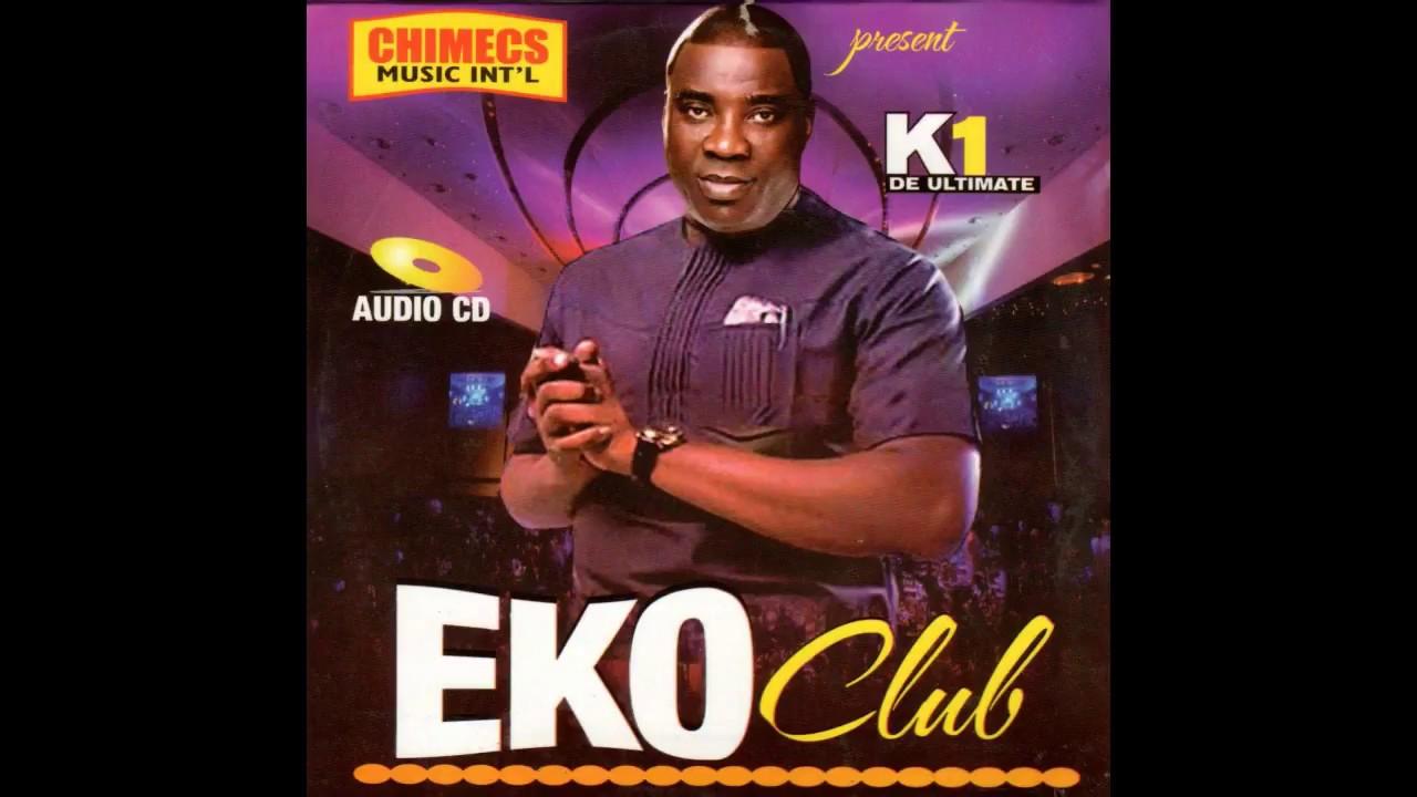 K1 Club
