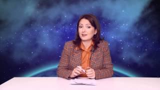 BAŞAK Burcu Yorumu -Oğuzhan Ceyhan ve Demet Baltacı (02-08 Aralık 2012) www.BilincOkulu.Com