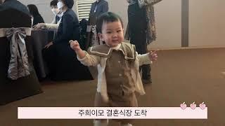 [태하스타그램] 속초 가족여행 1박2일(feat.델피노…