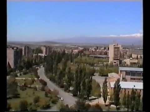Abovyan 2000