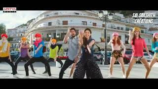 Hai To Premara Rangoli   Official Full Song   Blackmail   Ardhendu, Tamanna, Udit Narayan