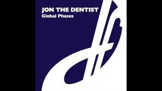 Jon The Dentist - Global Phases (Original Mix)