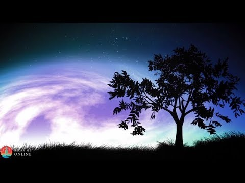 Deep Sleep Hypnosis with Astral Rain Music, Fall Asleep Faster, Meditation Sleep Music 🕙10 Hours