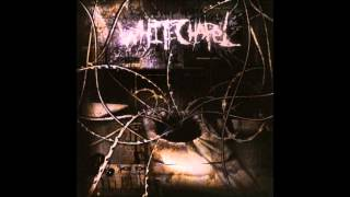 Whitechapel - Alone in the Morgue