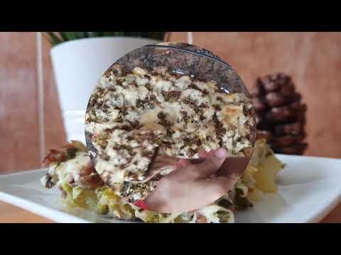 كراتان-بالبطاطس-و-البروكلي-و-اللحم-المفروم-و-الطعم-و-لا-أروع-/gratin-de-pomme-de-terre-et-brocolis