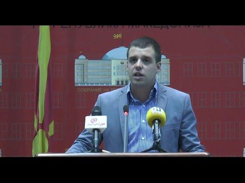 Бонева стана симбол за коруптивното и криминално влад�...
