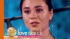 Paarungszeremonie: Wie wird sich Melissa entscheiden? | Love Island - Staffel 3 #22