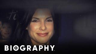 Sandra Bullock: Versatile Actress | Biography