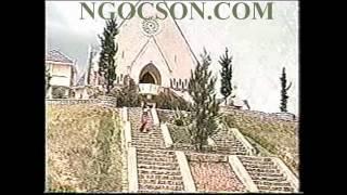 Ngọc Sơn-Thương về miền đất lạnh (http://www.youtube.com/user/nhacngocson)