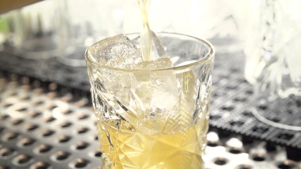 cocktails der king karl bar in karlsruhe youtube. Black Bedroom Furniture Sets. Home Design Ideas