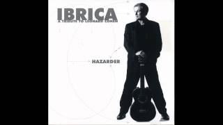 Download Ibrica Jusić - Hazarder [full album] MP3 song and Music Video