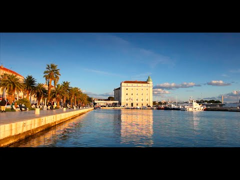 Croatian Tourism: The Beauty Of Investment | Doing Business In Croatia