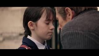Тайна семи сестёр \ SEVEN SISTERS Русский трейлер 2017 Smart's Studios HD