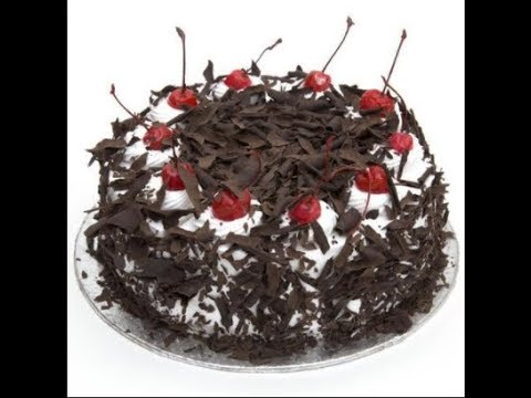black forest cake recipe kerala cooking pachakam recipes vegetarian snacks lunch dinner breakfast juice hotels food   kerala cooking pachakam recipes vegetarian snacks lunch dinner breakfast juice hotels food