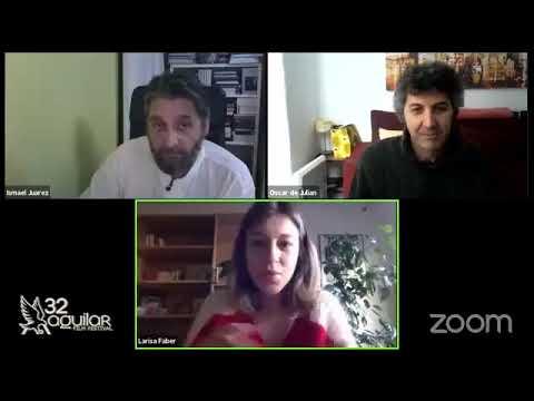 Encuentros con cineastas SO1