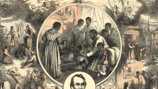 The Reconstruction Amendments (EdTech Video Project)