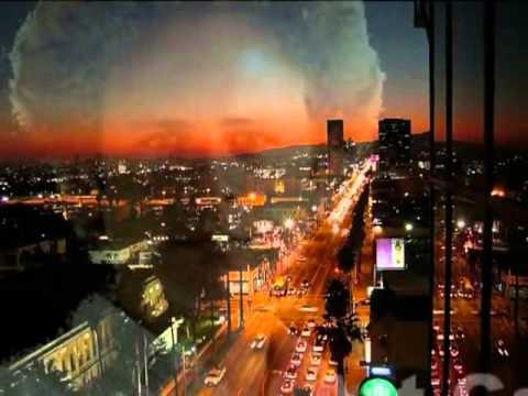 Art Garfunkel - 99 Miles From L A