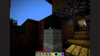 Let's Plau Minecraft - Часть 10 - Красители(, 2011-09-04T19:09:06.000Z)