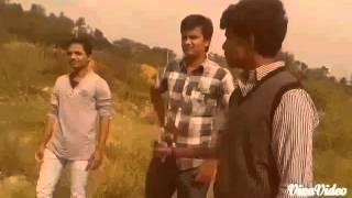 Mr&mrs ramachari Kannada full movie