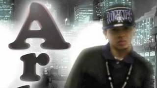 Arkey Wayne ft Angeliz & Mr-C- Drama Queens (Prod. By Blady) YouTube Videos