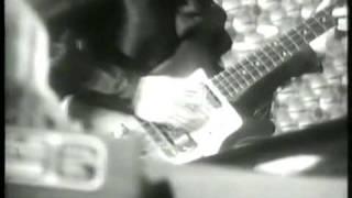 Pink Floyd   Video Anthology 1 03